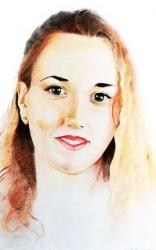 http://www.eduardolopezlopez.com/files/gimgs/th-10_retratovaldecasas.jpg