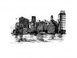 http://www.eduardolopezlopez.com/files/gimgs/th-17_newyork01.jpg