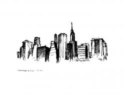 http://www.eduardolopezlopez.com/files/gimgs/th-17_newyork02.jpg