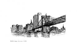 http://www.eduardolopezlopez.com/files/gimgs/th-17_newyork03.jpg
