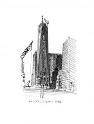 http://www.eduardolopezlopez.com/files/gimgs/th-17_newyork08.jpg