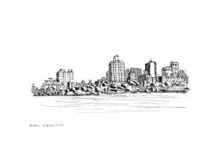 http://www.eduardolopezlopez.com/files/gimgs/th-17_newyork10.jpg