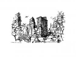 http://www.eduardolopezlopez.com/files/gimgs/th-17_newyork12.jpg