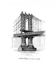 http://www.eduardolopezlopez.com/files/gimgs/th-17_newyork13.jpg