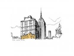 http://www.eduardolopezlopez.com/files/gimgs/th-17_newyork17.jpg
