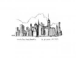 http://www.eduardolopezlopez.com/files/gimgs/th-17_newyork20.jpg