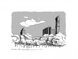 http://www.eduardolopezlopez.com/files/gimgs/th-17_newyork22.jpg