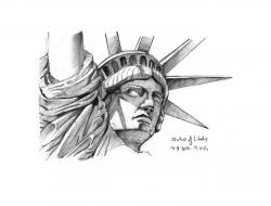 http://www.eduardolopezlopez.com/files/gimgs/th-17_newyork23.jpg