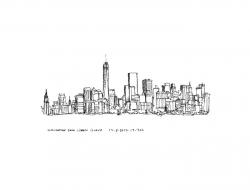 http://www.eduardolopezlopez.com/files/gimgs/th-17_newyork24.jpg