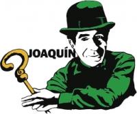 http://www.eduardolopezlopez.com/files/gimgs/th-24_JOAQUINPOSTAL.jpg