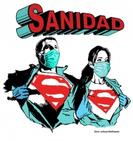 http://www.eduardolopezlopez.com/files/gimgs/th-39_FREDIEY-SARAROJO.jpg