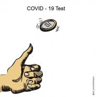http://www.eduardolopezlopez.com/files/gimgs/th-39_covidtest.jpg