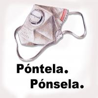 http://www.eduardolopezlopez.com/files/gimgs/th-39_pontela.jpg