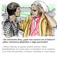 http://www.eduardolopezlopez.com/files/gimgs/th-39_regresofuturo.jpg