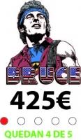 http://www.eduardolopezlopez.com/files/gimgs/th-41_BRUCE.jpg
