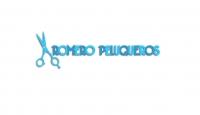 http://www.eduardolopezlopez.com/files/gimgs/th-9_20.jpg
