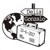 http://www.eduardolopezlopez.com/files/gimgs/th-9_SELLO2017.jpg