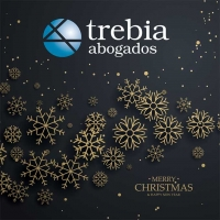 http://www.eduardolopezlopez.com/files/gimgs/th-9_TREBIAbogados2017.jpg