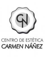 http://www.eduardolopezlopez.com/files/gimgs/th-9_logocarmen.jpg