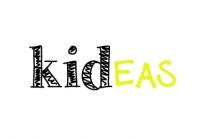 http://www.eduardolopezlopez.com/files/gimgs/th-9_logokideas.jpg