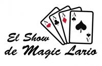http://www.eduardolopezlopez.com/files/gimgs/th-9_magia_v2.jpg