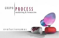 http://www.eduardolopezlopez.com/files/gimgs/th-9_process.jpg