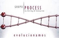 http://www.eduardolopezlopez.com/files/gimgs/th-9_process2.jpg