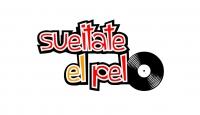 http://www.eduardolopezlopez.com/files/gimgs/th-9_sueltatelpelo.jpg