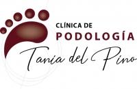 http://www.eduardolopezlopez.com/files/gimgs/th-9_tania.jpg