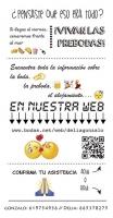 http://www.eduardolopezlopez.com/files/gimgs/th-9_tarjetongonzadelia.jpg