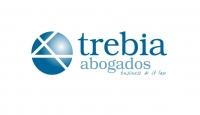 http://www.eduardolopezlopez.com/files/gimgs/th-9_trebia.jpg