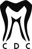 http://www.eduardolopezlopez.com/files/gimgs/th-9_viniloescasparate.jpg